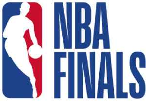 NBA Finals: Championship series of the National Basketball Association, annual from 1950; officially includes 1947 to 1949 BAA Finals; officially called the National Basketball Association World Championship Series through 1987