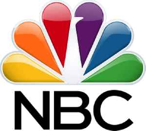NBC: American television and radio network
