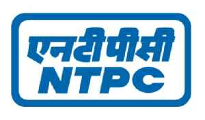 NTPC Limited: Indian state-owned enterprise engaged in the business of generation of electricity and allied activities