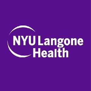 NYU Langone Medical Center: Hospital in NY, United States