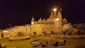 Nagpur: Metropolis in Maharashtra, India