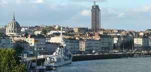 Nantes: Prefecture and commune in Pays de la Loire, France