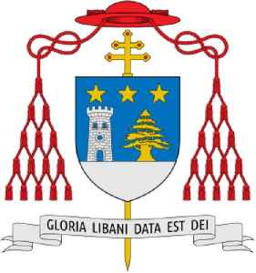 Nasrallah Boutros Sfeir: Catholic cardinal