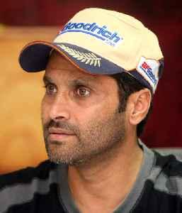 Nasser Al-Attiyah: Qatari sportsman