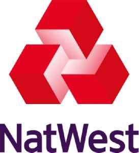 NatWest: Retail and commercial bank in the United Kingdom