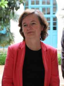 Nathalie Loiseau: French official and politician