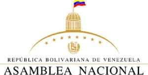 National Assembly (Venezuela): Parliament of Venezuela