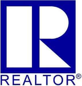 National Association of Realtors: Other organization in Chicago, United States