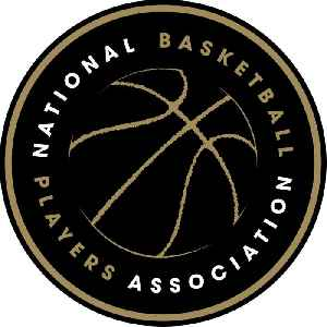National Basketball Players Association: