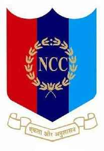 National Cadet Corps (India): Indian military cadet corps