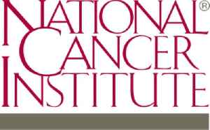 National Cancer Institute: US research institute, part of National Institutes of Health
