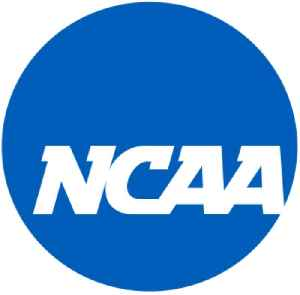 National Collegiate Athletic Association: American athletic organization