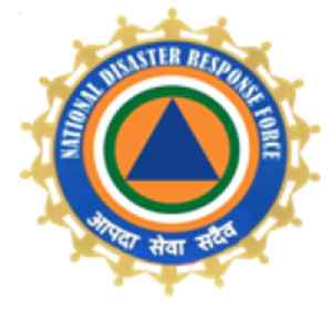 National Disaster Response Force: Indian specialized force