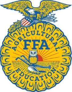 National FFA Organization: Organization