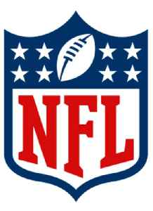 National Football League: Professional American football league