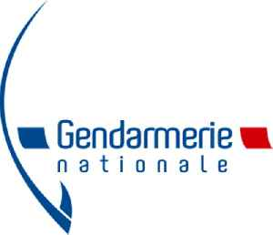 National Gendarmerie: Gendarmerie branch of the French Armed Forces