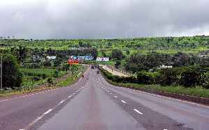 National Highway 48 (India):