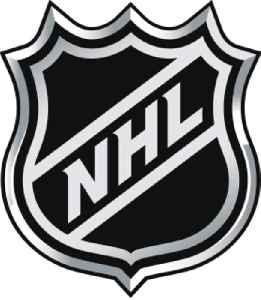 National Hockey League: North American professional ice hockey league
