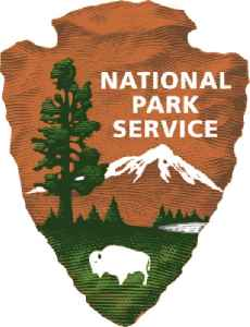 National Park Service: United States federal agency