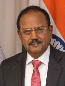 National Security Advisor (India):