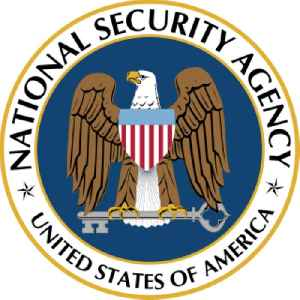 National Security Agency: U.S. signals intelligence organization