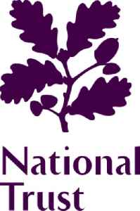 National Trust for Places of Historic Interest or Natural Beauty: Conservation organisation in England, Wales and Northern Ireland