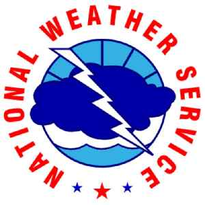 National Weather Service: United States weather agency
