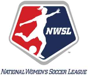 National Women's Soccer League: Professional soccer league, highest level of women's soccer in the United States