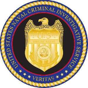 Naval Criminal Investigative Service: Law enforcement agency of the U.S. Navy