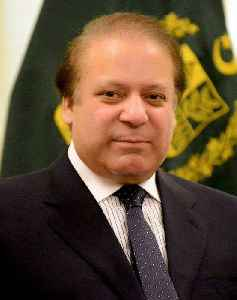 Nawaz Sharif: Pakistani businessman and politician
