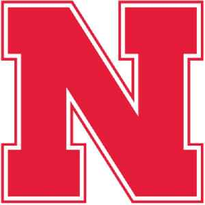Nebraska Cornhuskers: Intercollegiate sports teams of the University of Nebraska