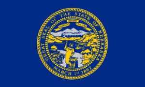 Nebraska: State in the United States