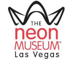 Neon Museum: Art museum in Las Vegas, Nevada