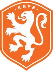 Netherlands women's national football team: Women's national association football team representing the Netherlands