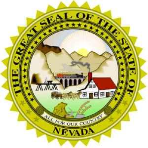 Nevada caucuses: