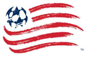 New England Revolution: Soccer club in the United States