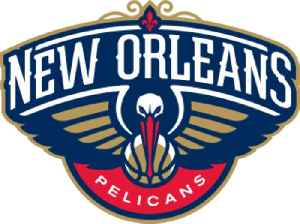 New Orleans Pelicans: American professional basketball team based in New Orleans, Louisiana