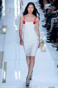 New York Fashion Week: Fashion event in New York, New York