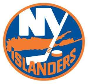 New York Islanders: Hockey team of the National Hockey League