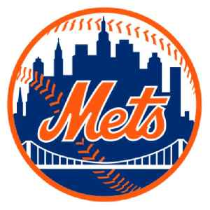 New York Mets: Baseball team and Major League Baseball franchise in Queens, New York, United States