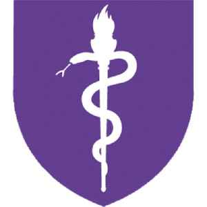 New York University School of Medicine: Graduate and professional school of New York University