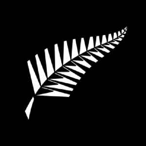 New Zealand national cricket team