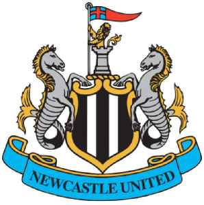 Newcastle United F.C.: Association football club