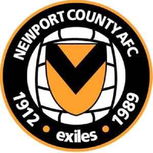 Newport County A.F.C.: Association football club