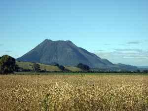 Ngāti Awa