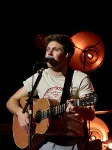 Niall Horan: Irish singer and songwriter