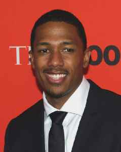 Nick Cannon: American rapper, actor, comedian, and television host