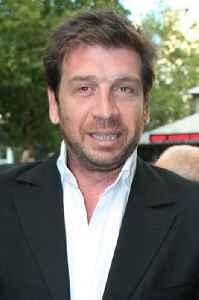 Nick Knowles: British television presenter