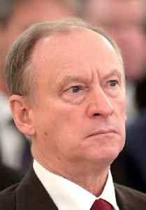 Nikolai Patrushev: Secretary of the Security Council of Russia from 2008