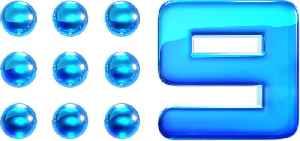 Nine Network: Australian broadcast television network